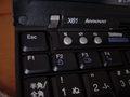 esc_key.jpg