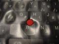 keyboard_cover.jpg